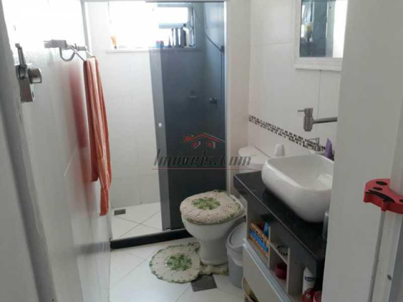 2. - Apartamento 2 quartos à venda Jacarepaguá, Rio de Janeiro - R$ 189.000 - PSAP21336 - 13