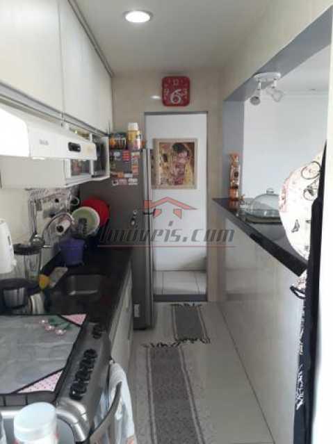 5. - Apartamento 2 quartos à venda Jacarepaguá, Rio de Janeiro - R$ 189.000 - PSAP21336 - 10