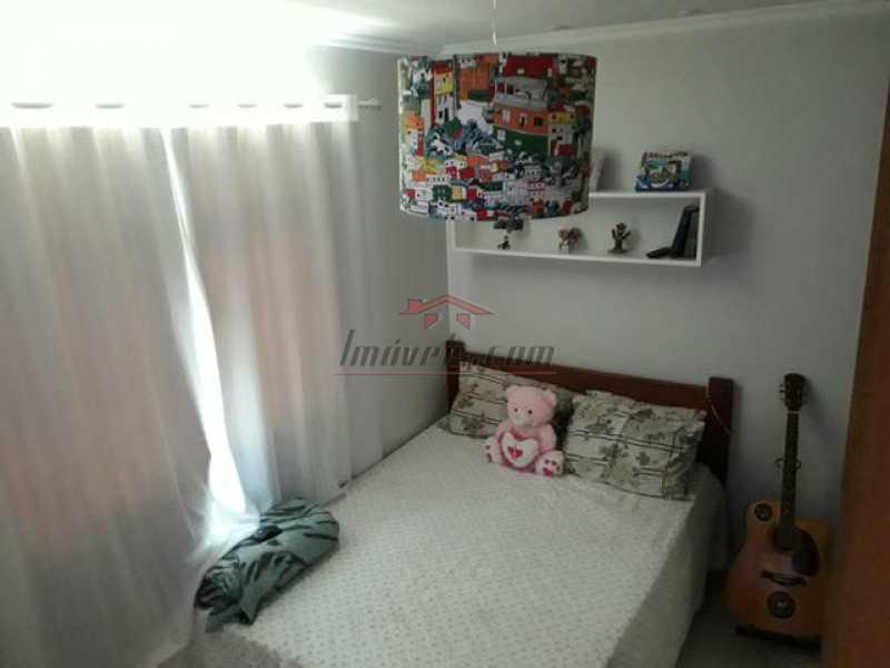 6. - Apartamento 2 quartos à venda Jacarepaguá, Rio de Janeiro - R$ 189.000 - PSAP21336 - 5