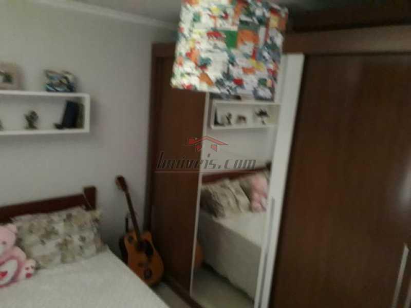 7. - Apartamento 2 quartos à venda Jacarepaguá, Rio de Janeiro - R$ 189.000 - PSAP21336 - 6