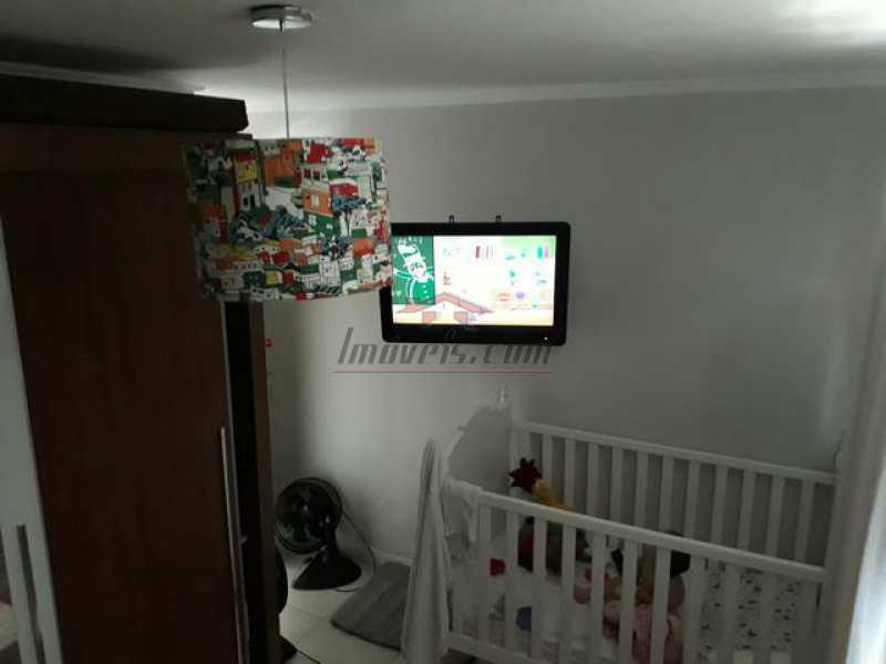 8. - Apartamento 2 quartos à venda Jacarepaguá, Rio de Janeiro - R$ 189.000 - PSAP21336 - 7