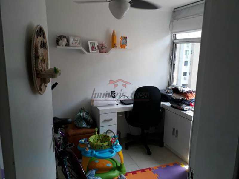 9. - Apartamento 2 quartos à venda Jacarepaguá, Rio de Janeiro - R$ 189.000 - PSAP21336 - 8