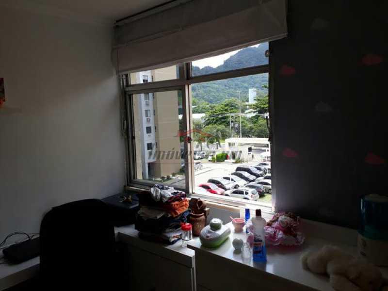 10. - Apartamento 2 quartos à venda Jacarepaguá, Rio de Janeiro - R$ 189.000 - PSAP21336 - 9