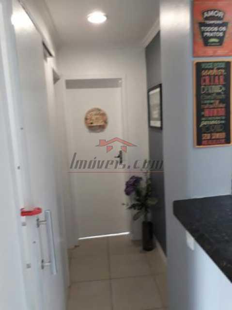 11. - Apartamento 2 quartos à venda Jacarepaguá, Rio de Janeiro - R$ 189.000 - PSAP21336 - 4