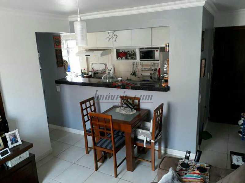12. - Apartamento 2 quartos à venda Jacarepaguá, Rio de Janeiro - R$ 189.000 - PSAP21336 - 3
