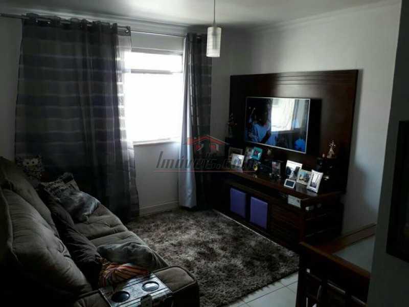13. - Apartamento 2 quartos à venda Jacarepaguá, Rio de Janeiro - R$ 189.000 - PSAP21336 - 1