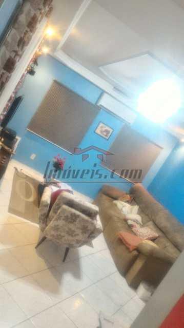 03. - Casa em Condomínio à venda Rua Bore,Vila Valqueire, Rio de Janeiro - R$ 420.000 - PSCN30085 - 9