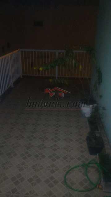 11. - Casa em Condomínio à venda Rua Bore,Vila Valqueire, Rio de Janeiro - R$ 420.000 - PSCN30085 - 20
