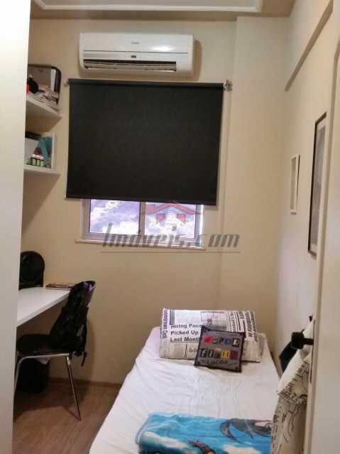 8. - Cobertura à venda Rua Capitão Machado,Praça Seca, Rio de Janeiro - R$ 360.000 - PSCO30065 - 13