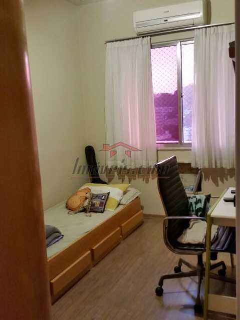 9. - Cobertura à venda Rua Capitão Machado,Praça Seca, Rio de Janeiro - R$ 360.000 - PSCO30065 - 14