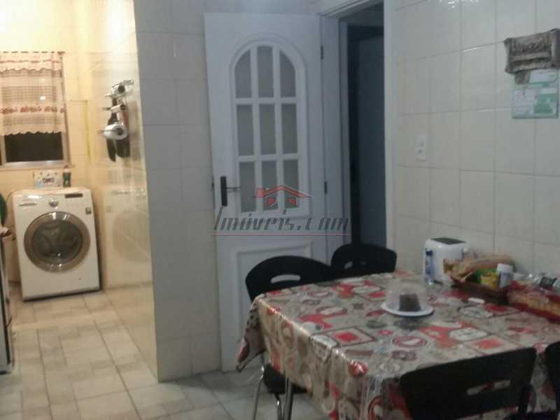 17. - Cobertura à venda Rua Capitão Machado,Praça Seca, Rio de Janeiro - R$ 360.000 - PSCO30065 - 27
