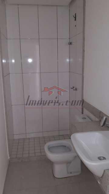 16. - Casa à venda Rua Cândido de Figueiredo,Tanque, Rio de Janeiro - R$ 450.000 - PECA30274 - 20