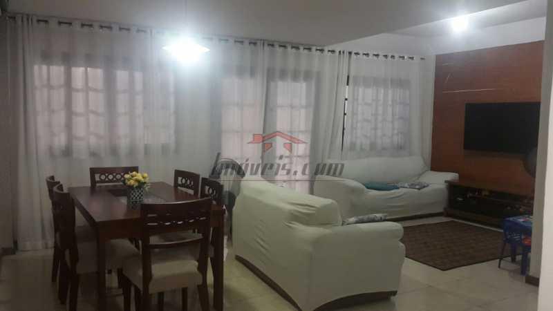 WhatsApp Image 2018-01-31 at 2 - Casa à venda Rua Senador Rui Carneiro,Recreio dos Bandeirantes, Rio de Janeiro - R$ 1.000.000 - PSCA30173 - 3