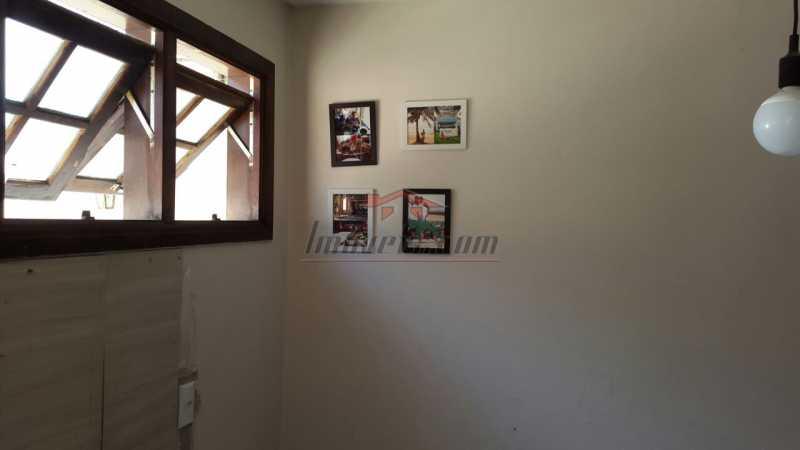 WhatsApp Image 2018-01-31 at 2 - Casa à venda Rua Senador Rui Carneiro,Recreio dos Bandeirantes, Rio de Janeiro - R$ 1.000.000 - PSCA30173 - 7