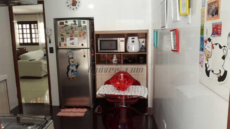 WhatsApp Image 2018-01-31 at 2 - Casa à venda Rua Senador Rui Carneiro,Recreio dos Bandeirantes, Rio de Janeiro - R$ 1.000.000 - PSCA30173 - 15