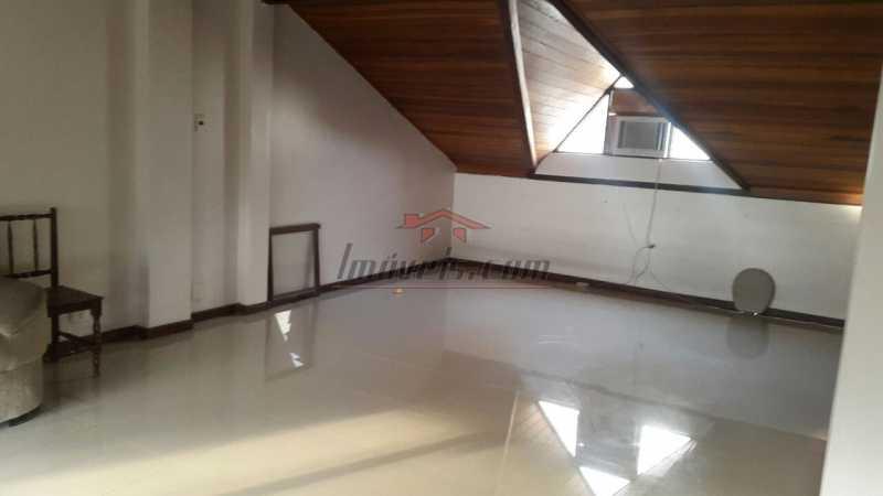 WhatsApp Image 2018-01-31 at 2 - Casa à venda Rua Senador Rui Carneiro,Recreio dos Bandeirantes, Rio de Janeiro - R$ 1.000.000 - PSCA30173 - 29