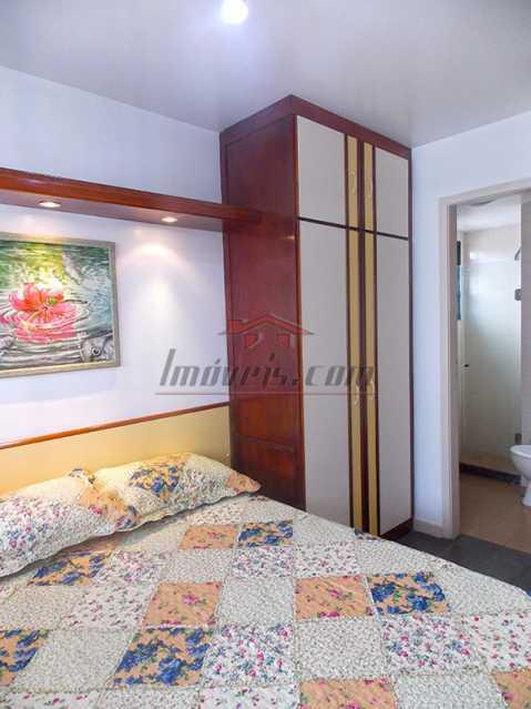 4 - Apartamento à venda Avenida Alfredo Baltazar da Silveira,Recreio dos Bandeirantes, Rio de Janeiro - R$ 590.000 - PSAP21354 - 8