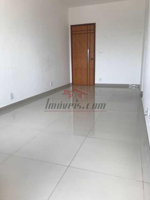 8. - Apartamento à venda Avenida Isabel Domingues,Gardênia Azul, Rio de Janeiro - R$ 260.000 - PSAP21355 - 1