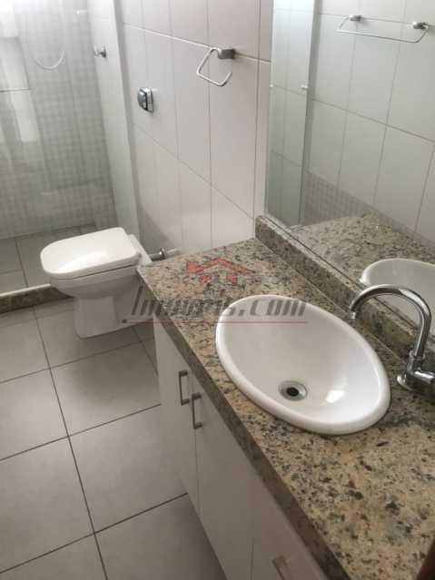 9. - Apartamento à venda Avenida Isabel Domingues,Gardênia Azul, Rio de Janeiro - R$ 260.000 - PSAP21355 - 20