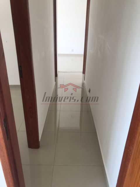 10. - Apartamento à venda Avenida Isabel Domingues,Gardênia Azul, Rio de Janeiro - R$ 260.000 - PSAP21355 - 5