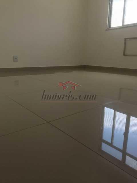 12. - Apartamento à venda Avenida Isabel Domingues,Gardênia Azul, Rio de Janeiro - R$ 260.000 - PSAP21355 - 13