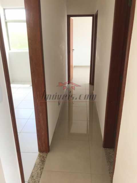 15. - Apartamento à venda Avenida Isabel Domingues,Gardênia Azul, Rio de Janeiro - R$ 260.000 - PSAP21355 - 7