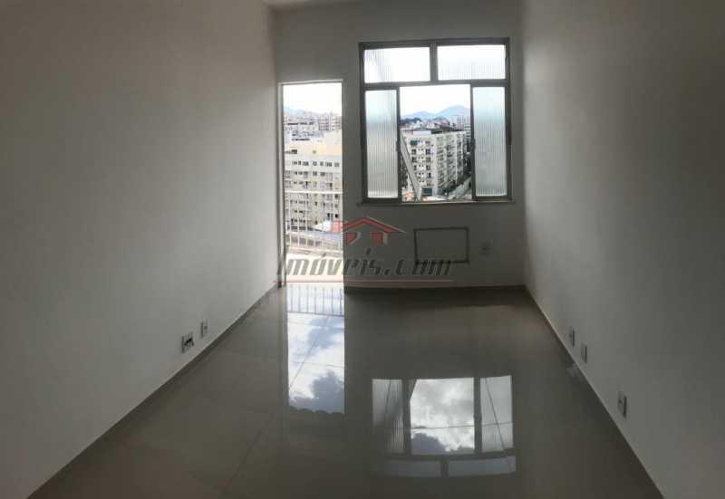 22. - Apartamento à venda Avenida Isabel Domingues,Gardênia Azul, Rio de Janeiro - R$ 260.000 - PSAP21355 - 3