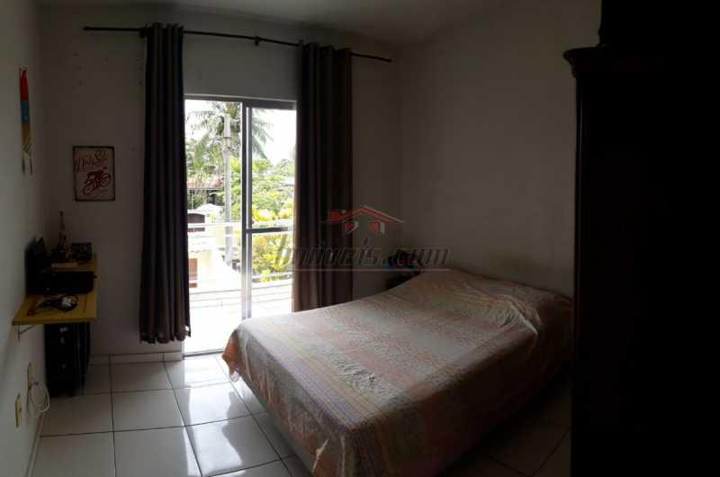 4. - Casa Rua Euzebio Paulo de Oliveira,Guaratiba,Rio de Janeiro,RJ À Venda,3 Quartos,180m² - PSCA30176 - 11