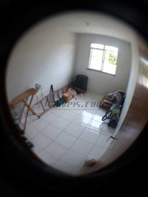 10. - Casa Rua Euzebio Paulo de Oliveira,Guaratiba,Rio de Janeiro,RJ À Venda,3 Quartos,180m² - PSCA30176 - 15