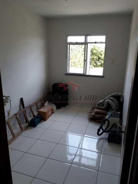 11. - Casa Rua Euzebio Paulo de Oliveira,Guaratiba,Rio de Janeiro,RJ À Venda,3 Quartos,180m² - PSCA30176 - 14