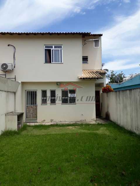 13. - Casa Rua Euzebio Paulo de Oliveira,Guaratiba,Rio de Janeiro,RJ À Venda,3 Quartos,180m² - PSCA30176 - 3