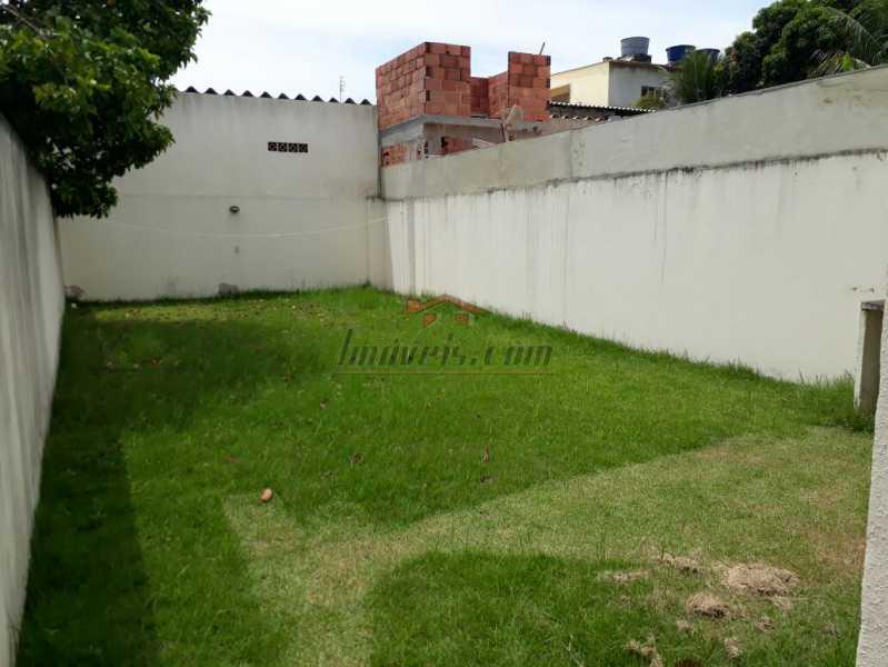 14. - Casa Rua Euzebio Paulo de Oliveira,Guaratiba,Rio de Janeiro,RJ À Venda,3 Quartos,180m² - PSCA30176 - 24