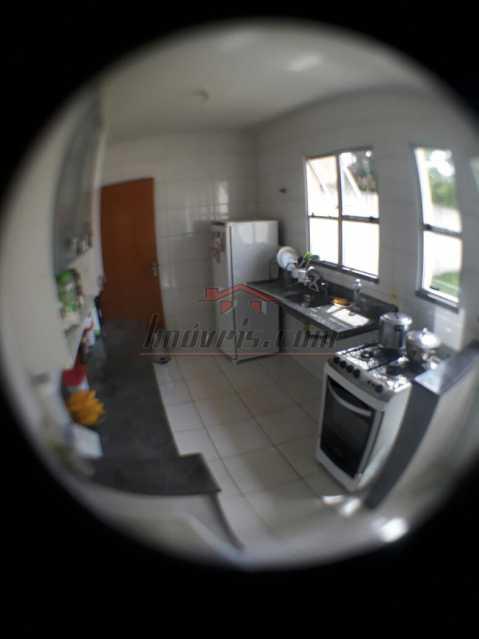 15. - Casa Rua Euzebio Paulo de Oliveira,Guaratiba,Rio de Janeiro,RJ À Venda,3 Quartos,180m² - PSCA30176 - 20