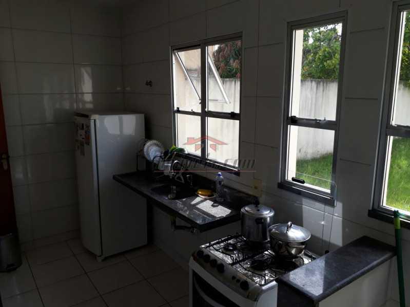 16. - Casa Rua Euzebio Paulo de Oliveira,Guaratiba,Rio de Janeiro,RJ À Venda,3 Quartos,180m² - PSCA30176 - 21