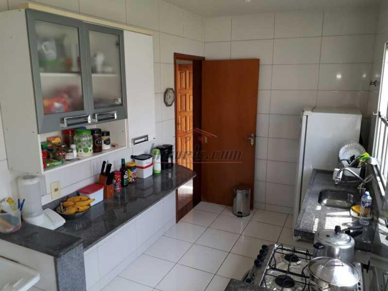 18. - Casa Rua Euzebio Paulo de Oliveira,Guaratiba,Rio de Janeiro,RJ À Venda,3 Quartos,180m² - PSCA30176 - 19