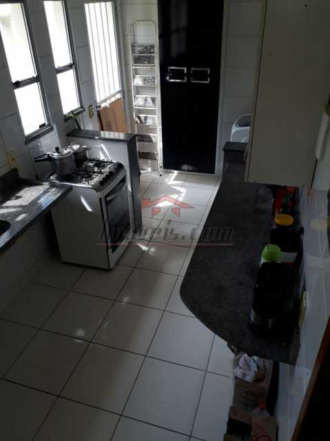 19. - Casa Rua Euzebio Paulo de Oliveira,Guaratiba,Rio de Janeiro,RJ À Venda,3 Quartos,180m² - PSCA30176 - 22