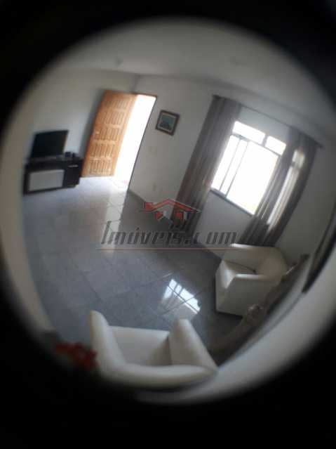 21. - Casa Rua Euzebio Paulo de Oliveira,Guaratiba,Rio de Janeiro,RJ À Venda,3 Quartos,180m² - PSCA30176 - 5
