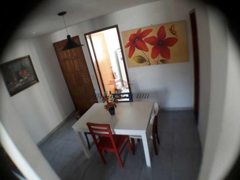 22. - Casa Rua Euzebio Paulo de Oliveira,Guaratiba,Rio de Janeiro,RJ À Venda,3 Quartos,180m² - PSCA30176 - 7