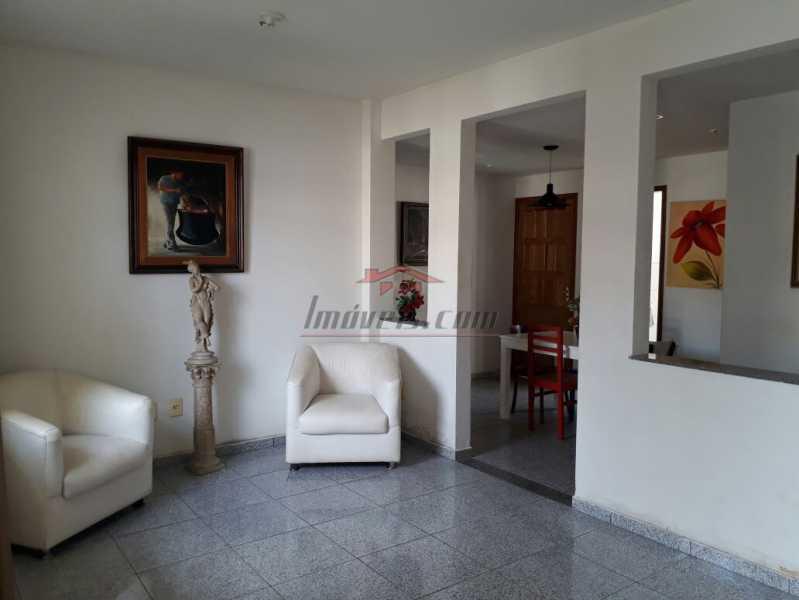23. - Casa Rua Euzebio Paulo de Oliveira,Guaratiba,Rio de Janeiro,RJ À Venda,3 Quartos,180m² - PSCA30176 - 6