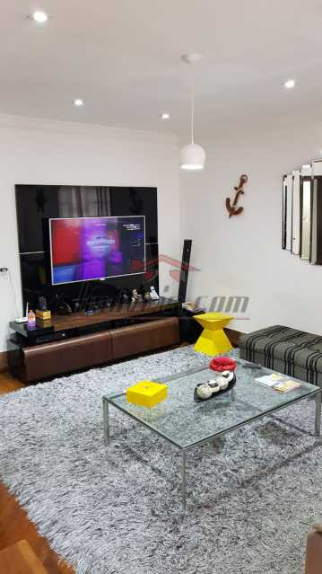 2. - Casa em Condomínio à venda Rua Doutor Bernardino,Praça Seca, Rio de Janeiro - R$ 539.500 - PSCN30089 - 5