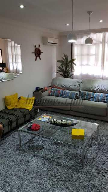 3. - Casa em Condomínio à venda Rua Doutor Bernardino,Praça Seca, Rio de Janeiro - R$ 539.500 - PSCN30089 - 7