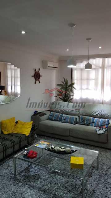 4. - Casa em Condomínio à venda Rua Doutor Bernardino,Praça Seca, Rio de Janeiro - R$ 539.500 - PSCN30089 - 8