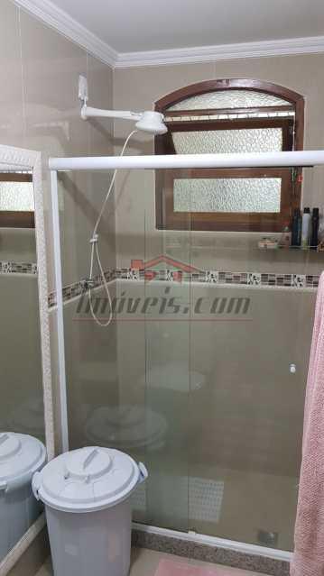 6. - Casa em Condomínio à venda Rua Doutor Bernardino,Praça Seca, Rio de Janeiro - R$ 539.500 - PSCN30089 - 13