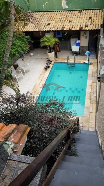 12. - Casa em Condomínio à venda Rua Doutor Bernardino,Praça Seca, Rio de Janeiro - R$ 539.500 - PSCN30089 - 25