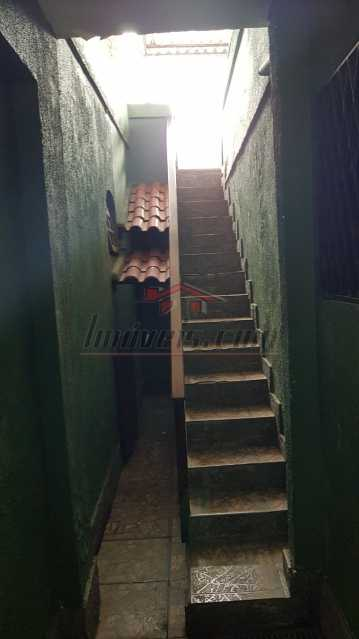 15. - Casa em Condomínio à venda Rua Doutor Bernardino,Praça Seca, Rio de Janeiro - R$ 539.500 - PSCN30089 - 17