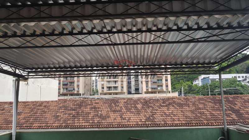 16. - Casa em Condomínio à venda Rua Doutor Bernardino,Praça Seca, Rio de Janeiro - R$ 539.500 - PSCN30089 - 19