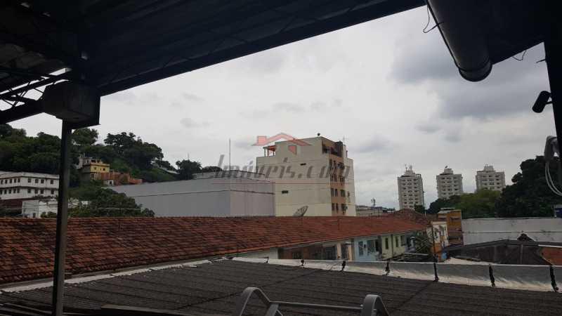 17. - Casa em Condomínio à venda Rua Doutor Bernardino,Praça Seca, Rio de Janeiro - R$ 539.500 - PSCN30089 - 20