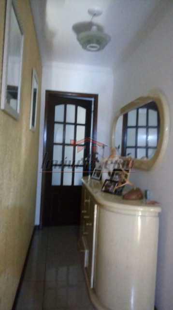 20. - Casa em Condomínio à venda Rua Doutor Bernardino,Praça Seca, Rio de Janeiro - R$ 539.500 - PSCN30089 - 9