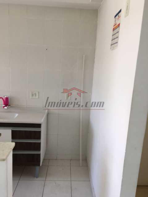 015 - Apartamento À Venda - Taquara - Rio de Janeiro - RJ - PEAP21179 - 20