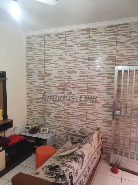 58edbea0-55ef-4069-8945-810ee4 - Apartamento à venda Rua dos Jasmins,Vila Valqueire, Rio de Janeiro - R$ 230.000 - PSAP21381 - 3